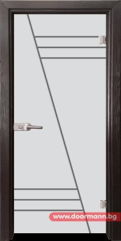 Врата Gravur G 13 4 X