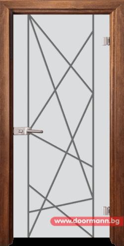 Врата Gravur G 13 5 Z