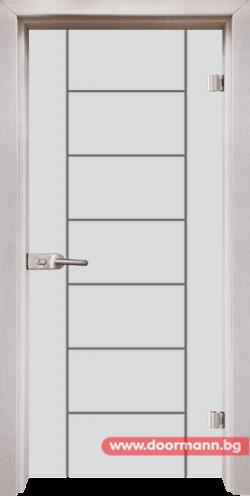 Врата Gravur G 13 6 D
