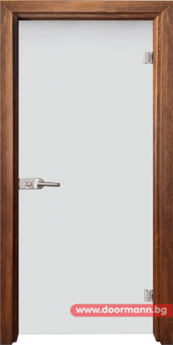 Врата Matt G 11 Z