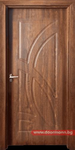 Интериорна врата Gama P 208 Z