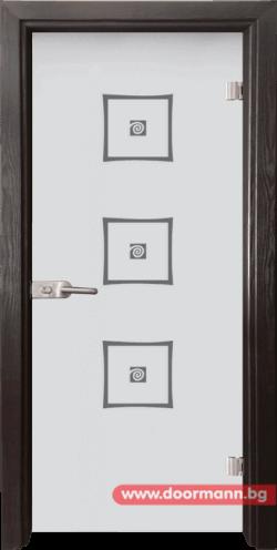Врата Sand G 14 3 X