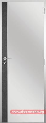Aluminievi gama Doormann G01